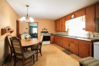 Photo 11: 27102 BOUNDARY Road N in Cooks Creek: House for sale : MLS®# 202118693