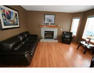 Photo 2:  in CALGARY: Arbour Lake Residential Detached Single Family for sale (Calgary)  : MLS®# C3298499