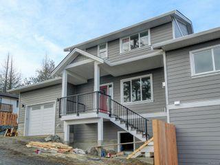 Photo 22: A 2198 S French Rd in : Sk Sooke Vill Core Half Duplex for sale (Sooke)  : MLS®# 863203