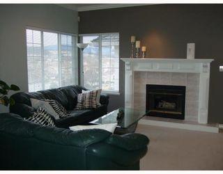"Photo 5: 1166 FLETCHER Way in Port Coquitlam: Citadel PQ House for sale in ""CITADEL"" : MLS®# V805040"