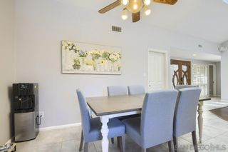 Photo 10: SAN CARLOS House for sale : 4 bedrooms : 8711 Robles Dr in San Diego