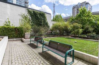 """Photo 17: 904 140 E 14TH Street in North Vancouver: Central Lonsdale Condo for sale in """"Springhill Place"""" : MLS®# R2452707"""