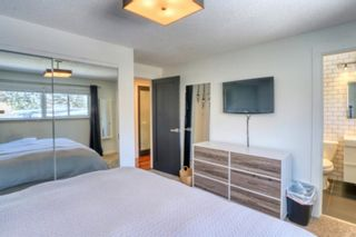 Photo 23: 23 Braden Crescent NW in Calgary: Brentwood Detached for sale : MLS®# A1073272