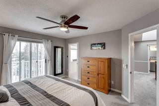 Photo 24: 87 Douglasview Road SE in Calgary: Douglasdale/Glen Detached for sale : MLS®# A1061965