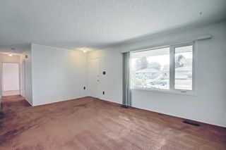 Photo 4: 2618 46 Street SE in Calgary: Forest Lawn Detached for sale : MLS®# A1146875