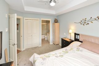 Photo 13: 304 2220 Sooke Rd in : Co Hatley Park Condo for sale (Colwood)  : MLS®# 883959