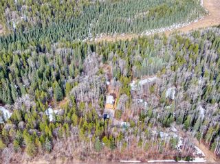 Photo 4: 2***** Forestry Way: Bragg Creek Residential Land for sale : MLS®# A1111116