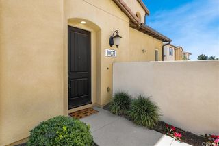 Photo 4: 10071 Solana Drive in Fountain Valley: Residential for sale (16 - Fountain Valley / Northeast HB)  : MLS®# OC21175611