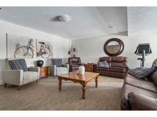 Photo 27: 34888 SKYLINE Drive in Abbotsford: Abbotsford East House for sale : MLS®# R2567738