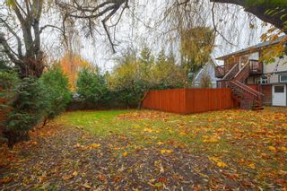 Photo 38: 1736 Foul Bay Rd in : Vi Jubilee House for sale (Victoria)  : MLS®# 860818