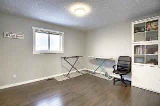 Photo 24: 523 KLARVATTEN LAKE WYND Wynd in Edmonton: Zone 28 House for sale : MLS®# E4226587