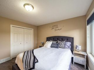 Photo 17: 27 Sandarac Road NW in Calgary: Sandstone Valley Row/Townhouse for sale : MLS®# A1148451