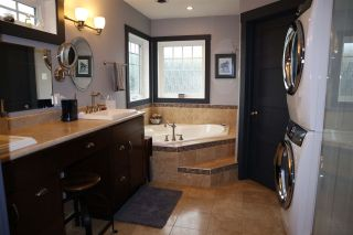 Photo 20: 6703 111 Avenue in Edmonton: Zone 09 House for sale : MLS®# E4207902