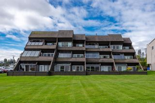 Main Photo: 102 2740 Island Hwy in : CR Campbell River South Condo for sale (Campbell River)  : MLS®# 875956