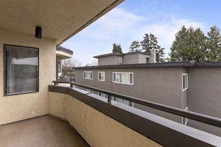 Photo 13: 304 8645 OSLER Street in Vancouver: Marpole Condo for sale (Vancouver West)  : MLS®# R2557611