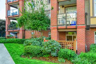 "Photo 18: 147 5660 201A STREET Avenue in Langley: Langley City Condo for sale in ""Paddington Station"" : MLS®# R2495033"
