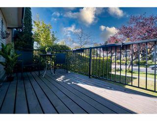 Photo 2: 3808 W 30TH Avenue in Vancouver: Dunbar House for sale (Vancouver West)  : MLS®# R2579825