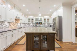 """Photo 5: 9469 159A Street in Surrey: Fleetwood Tynehead House for sale in """"Fleetwood Tynehead"""" : MLS®# R2339112"""