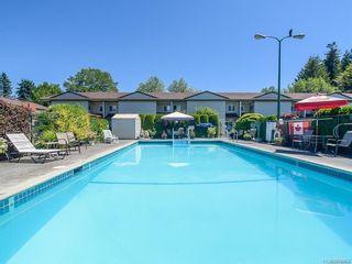 Photo 9: 206 1537 Noel Ave in : CV Comox (Town of) Row/Townhouse for sale (Comox Valley)  : MLS®# 878463