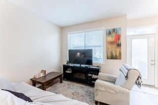 Photo 6: 103 Everridge Gardens SW in Calgary: Evergreen Row/Townhouse for sale : MLS®# A1061680