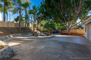 Photo 24: OCEANSIDE House for sale : 4 bedrooms : 5463 Loganberry Way