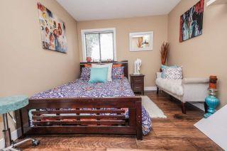 Photo 24: 21150 123 Avenue in Maple Ridge: Northwest Maple Ridge House for sale : MLS®# R2537907