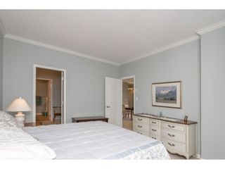 """Photo 12: 502 1551 FOSTER Street: White Rock Condo for sale in """"SUSSEX HOUSE"""" (South Surrey White Rock)  : MLS®# R2248472"""