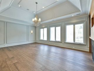 Photo 28: 31 Russell Hill Road in Toronto: Casa Loma House (3-Storey) for sale (Toronto C02)  : MLS®# C5373632