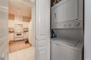 Photo 15: 401 8180 JONES ROAD in Richmond: Brighouse South Condo for sale : MLS®# R2435340