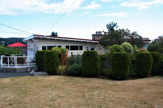 Photo 58: 1785 Argyle Ave in : Na Departure Bay House for sale (Nanaimo)  : MLS®# 878789