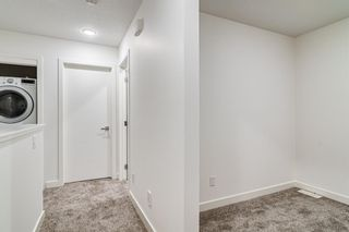 Photo 35: 26 Walden Path SE in Calgary: Walden Row/Townhouse for sale : MLS®# A1150534