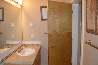 Photo 11: 203 769 Arncote Ave in Langford: La Langford Proper Condo for sale : MLS®# 836683