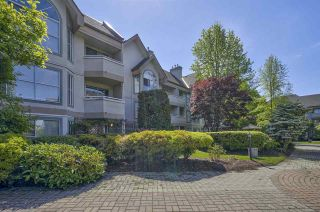 """Photo 18: 116 7171 121 Street in Surrey: West Newton Condo for sale in """"The Highlands"""" : MLS®# R2371717"""