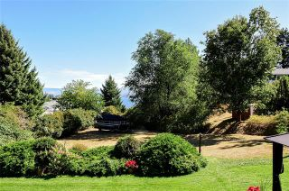 Photo 21: 6057 Jackson Crescent: Peachland House for sale : MLS®# 10214684