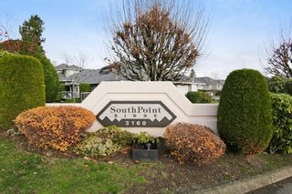 """Photo 20: 150 3160 TOWNLINE Road in Abbotsford: Abbotsford West Townhouse for sale in """"Southpoint Ridge"""" : MLS®# R2222562"""