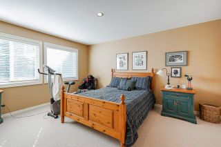 """Photo 38: 6 15715 34 Avenue in Surrey: Morgan Creek Townhouse for sale in """"WEDGEWOOD"""" (South Surrey White Rock)  : MLS®# R2589330"""