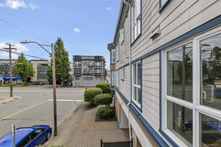 Photo 38: 202 1053 Balmoral Rd in : Vi Central Park Condo for sale (Victoria)  : MLS®# 851437