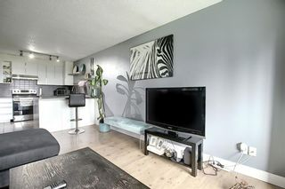 Photo 11: 32 3800 FONDA Way SE in Calgary: Forest Heights Row/Townhouse for sale : MLS®# C4297914