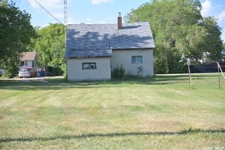 Photo 9: 306 1st Street in Dundurn: Residential for sale : MLS®# SK861051