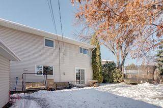 Photo 32: 2652 Lionel Crescent SW in Calgary: Lakeview Detached for sale : MLS®# A1072215