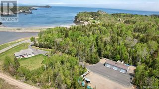 Photo 5: 905 Fundy Drive in Wilsons Beach: House for sale : MLS®# NB058618