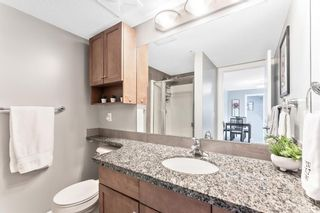 Photo 17: 210 30 Cranfield Link SE in Calgary: Cranston Apartment for sale : MLS®# A1070786