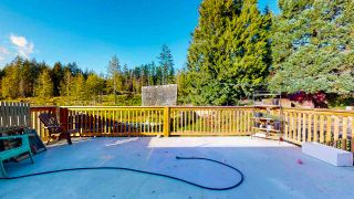 Photo 16: 1252 MARION Place in Gibsons: Gibsons & Area House for sale (Sunshine Coast)  : MLS®# R2513761