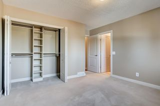 Photo 17: 53 Shawinigan Road SW in Calgary: Shawnessy Detached for sale : MLS®# A1148346