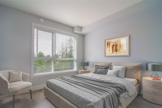 "Photo 3: 401 22315 122 Avenue in Maple Ridge: West Central Condo for sale in ""The Emerson"" : MLS®# R2397969"