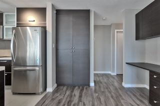"""Photo 7: 204 9981 WHALLEY Boulevard in Surrey: Whalley Condo for sale in """"park place 2"""" (North Surrey)  : MLS®# R2530982"""