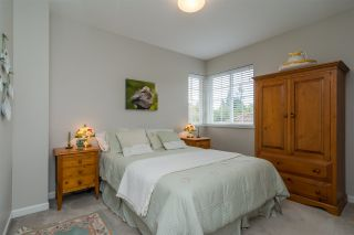 """Photo 14: 20976 43A Avenue in Langley: Brookswood Langley House for sale in """"Cedar Ridge"""" : MLS®# R2207293"""