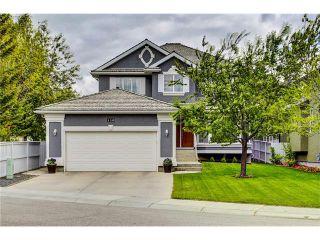 Photo 1: -110 Panorama Hills CI NW-Calgary-
