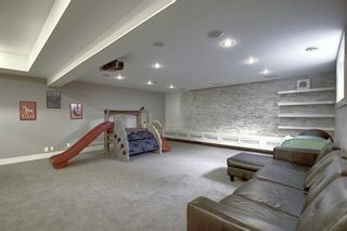 Photo 31: 72 Strathbury Circle SW in Calgary: Strathcona Park Detached for sale : MLS®# A1148517