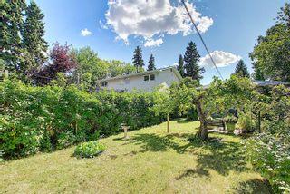Photo 37: 10504 73 Avenue S in Edmonton: Zone 15 House for sale : MLS®# E4260891